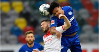 Bundesliga/ Schalke mposhtet në 2 minuta, triumf për Hoffenhaim