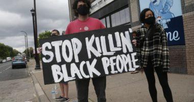 Kaos në Minneapolis, protesta të dhunshme për vdekjen e 46-vjeçarit