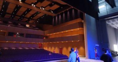Rama: Teatri ku dhanë shpirt të mëdhenjtë e skenës shqiptare do të hyjë në Europë me dinjitet