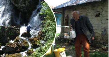 Dardha e Librazhdit mes 100 fshatrave turistike, banorët: Nuk ka investime, po rrënohemi