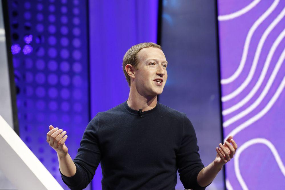 Vendimi drastik i Zuckerberg, punonjësit mund të punojnë nga shtëpia për 10 vitet e ardhshme