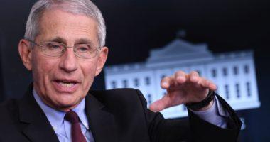 Eksperti amerikan paralajmëron për një valë të dytë të Covid-19: Çfarë duhet bërë për ta shmangur