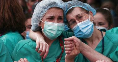 Spanja lë pas koronavirusin, për të dytën ditë konfirmon vetëm një viktimë nga Covid-19
