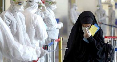Irani shteti më i goditur nga Covid 19 në Lindjen e Mesme rihap xhamitë