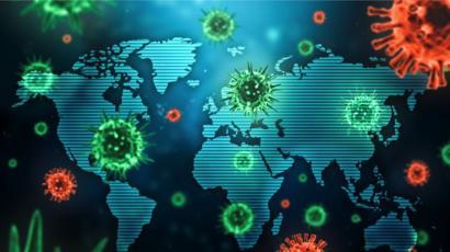 Skenari jo dhe aq i frikshëm: Çfarë ndodh nëse nuk gjendet vaksina për koronavirusin?