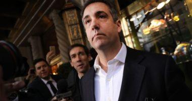 Ish avokati i Trump lirohet nga burgu për shkak të Covid-19