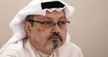 Familja e gazetarit saudit Jamal Khashoggi 'fal' vrasësit e tij