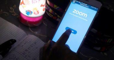 Djali vret babain gjatë bisedës me video në aplikacionin Zoom