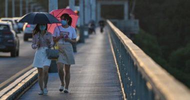 Cili është plani i Kinës për të testuar 11 milion banorë në 10 ditë?