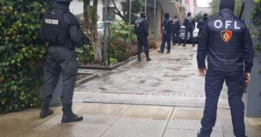 """OFL zbarkon në Tiranë dhe Durrës, u dërgon formularin 5 """"të fortëve"""""""