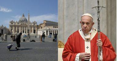Punon për Papën, rezulton me koronavirus qytetari i Vatikanit