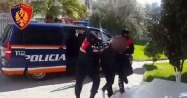 Rrahu vëllezërit dhe u mori tokën, ngjarje pazakontë në Tiranë