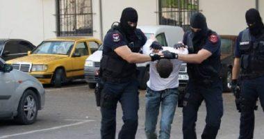 EMRI/ Trafikoi kokainë nga Spanja në Itali, arrestohet në Elbasan 48-vjeçari