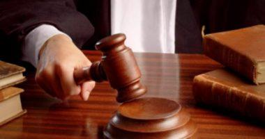 KLGJ për Abc News: Gjyqet të pezulluara deri në fund të gjendjes së fatkeqësisë natyrore