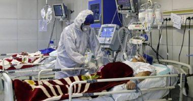 Situata tek Infektivi: 27 pacientë të shtruar me Covid-19, një në gjendje kritike për jetën