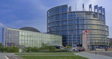 BE: Aplikimi i karantinës 14 ditore për turistët, u takon shteteve të vendosin