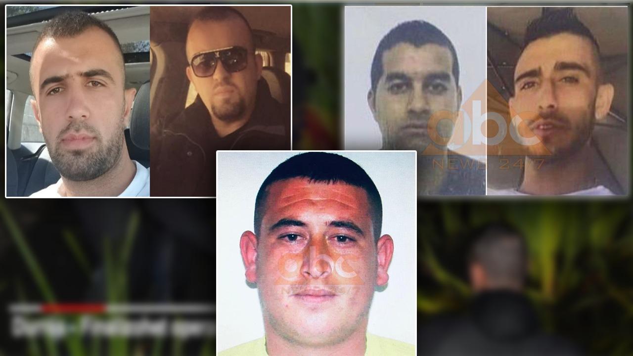22 vjeçari tregon shokët: Në 2 mars na thanë të vrisnim dy persona, ku u strehua grabitësi i Rinasit