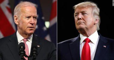 Zgjedhjet presidenciale në SHBA, ja kush fiton  në sondazhe mes Trump dhe Biden