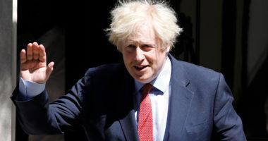 Boris Johnson premton se pajisjet e gjurmimit të kontaktit do të jenë të disponueshme me 1 qershor