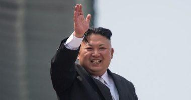 Inteligjenca e Koresë së Jugut: Kim Jong-un nuk ka kryer operacion në zemër