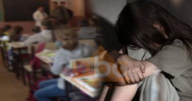 EMRI/ E përdhunoi të miturën tek shtëpia e vëllait emigrant, 65 vjeçari mohon akuzat