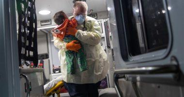 SHBA/ Dy fëmijë kanë humbur jetën nga sëmundja misterioze që lidhet me koronavirusin