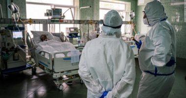 Mungesa e pajisjeve mjekësore rrit frikën e mjekëve në botë për t'u përballur me koronavirusin