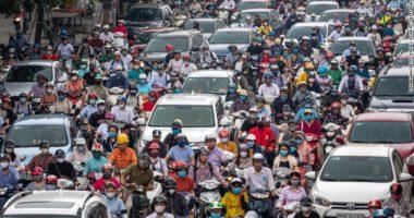 Si ia doli Vietnami të menaxhonte me sukses koronavirusin?
