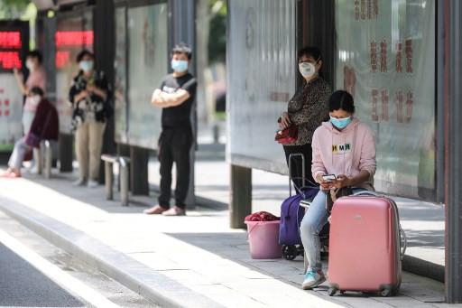 Frikë nga një valën e dytë me Covid19, Wuhan do t'i testojë të gjithë qytetarët