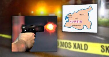 Laç, vritet në atentat biznesmeni Bujar Lika, 2 të plagosur