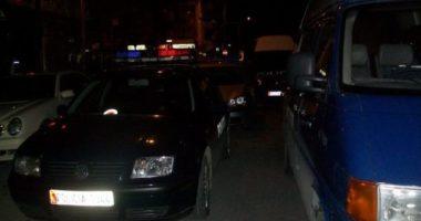 Policia jep detajet e vrasjes së biznesmenit Bujar Lika në Laç