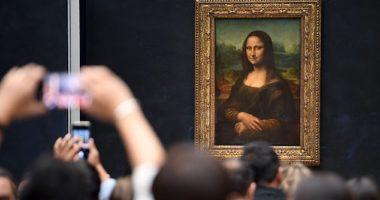 """""""Franca të shesë Mona Lizën për të përballuar krizën e koronavirusit"""", apel biznesmeni francez"""