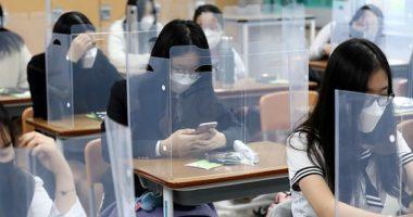 Rritet numri i të infektuarve, Koreja e Jugut mbyll sërish 251 shkolla 2 ditë pas hapjes