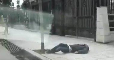 E rëndë, iranianët e sëmurë me COVID-19 rrëzohen rrugëve dhe dyshemeve