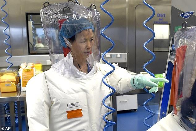 Virologia kineze: Covid-19 është vetëm maja e ajsbergut, rrezikohemi nga viruse të tjerë