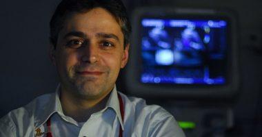 I shpëtoi vdekjes nga Covid-19: Pediatri zhvillon 40 herë më shumë  anti-trupa se mesatarja