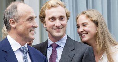 Mori pjesë në një festë në Spanjë, infektohet një tjetër Princ