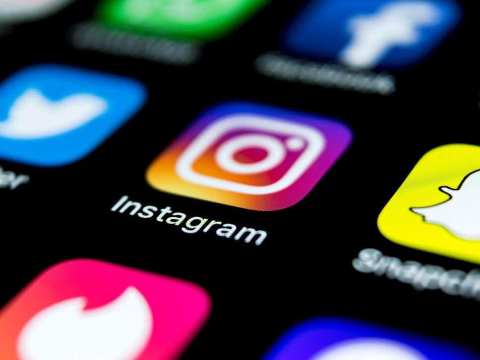 Instagram vendos opsione të reja për të luftuar bullizmin
