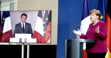 Covid-19/ Në Europë ka ardhur koha për solidarizim