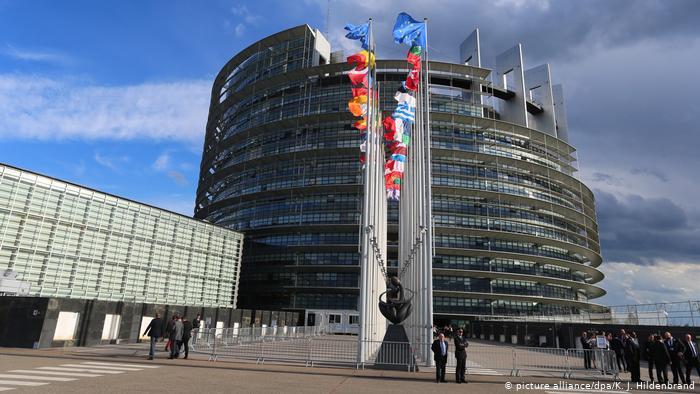 Grupi Konservator Reformist i PE dënon shembjen e Teatrit: Bie ndesh me vlerat tona evropiane