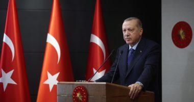 Turqia pritet të lehtësojë kufizimet kundër koronavirusit nga 1 qershori