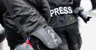 Kritikoi qeverinë për masat e marra ndaj COVID-19, kërcenohet gazetari slloven: Nuk guxoj të dal nga shtëpia