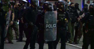 Qëllohet me armë mbi protestuesit në SHBA, vritet një 19-vjeçar