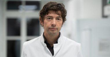Virologu: Gjermania mund të shmangë valën e dytë të koronavirusit