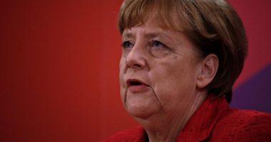 Krahasoi Angela Merkel me Hitlerin, jep dorëheqjen ambasadori i Maltës