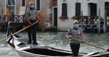 Rritet numri i viktimave nga Covid-19 në Itali, 584 raste të reja konfirmohen brenda ditës
