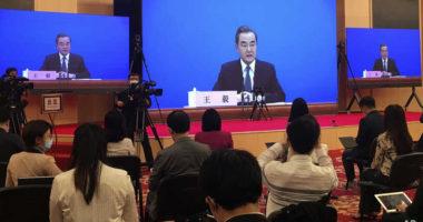 Paralajmërimi i Kinës: SHBA është në prag të një Lufte të Ftohtë me Pekinin
