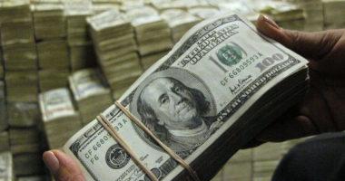 Policia i bllokon 400 mijë dollar biznesmenit në Tiranë, do t'ja dërgonte vëllait