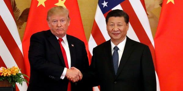 Trump ultimatum OBSH-së, reagon Kina: SHBA po mundohet të heqë fajin nga vetja