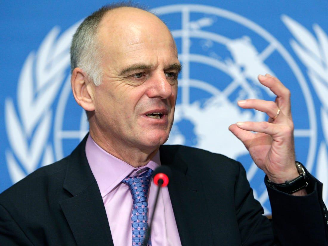 OKB: Jeta mund të mos kthehet më siç ka qenë përpara koronavirusit